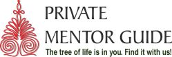 Private Mentor Guide Tours